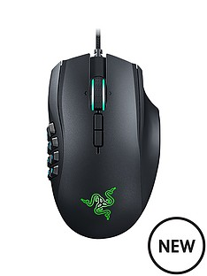 razer-razer-naga-expert-chroma-mmo-pc-gaming-mouse