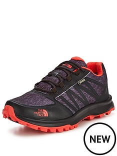the-north-face-the-north-face-womens-litewave-fastpack-gtx