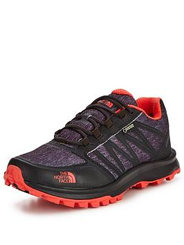 The North Face Womens Litewave Fastpack Gtx