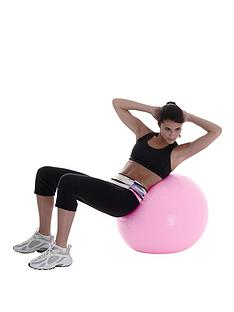 pineapple-65-cm-ball-and-pump