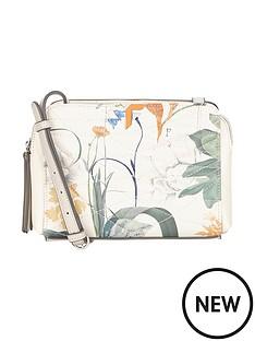 fiorelli-floral-sadie-crossbody-bag