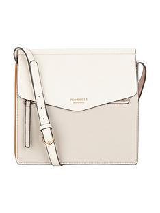 fiorelli-large-mia-crossbody-bag