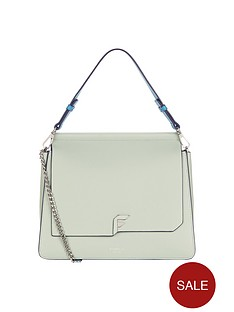 fiorelli-tilly-shoulder-bag