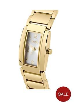 oasis-white-dial-gold-tone-bracelet-ladies-watch
