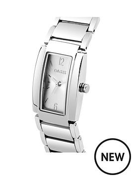oasis-oasis-white-silver-tone-bracelet-ladies-watch