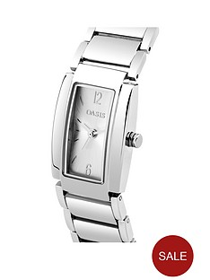 oasis-white-silver-tone-bracelet-ladies-watch