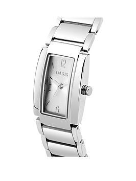 oasis-white-silver-tone-bracelet-ladies-watch