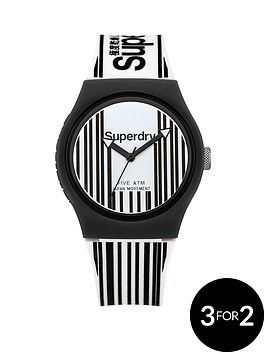 superdry-superdry-urban-barcode-white-barcode-printed-dial-white-barcode-printed-silicone-strp-ladies-watch