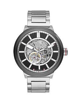 armani-exchange-armani-exchange-atlc-automatic-stainless-steel-bracelet-mens-watch