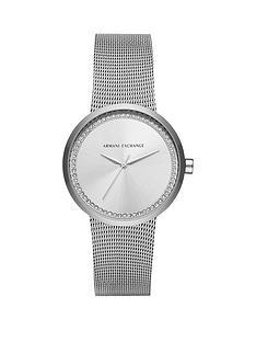 armani-exchange-liv-silver-dial-silver-tone-mesh-bracelet-ladies-watch