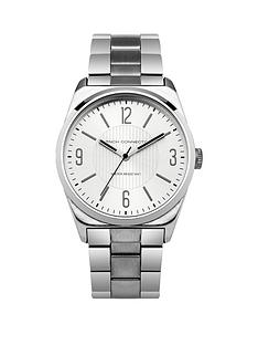 french-connection-french-connection-silver-dial-silver-tone-bracelet-gents-watch