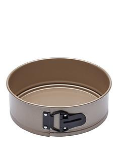 paul-hollywood-paul-hollywood-cake-pan-8-inches-20cm-spring-form-non-stick