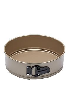 paul-hollywood-cake-pan-9-inches-23cm-spring-form-non-stick
