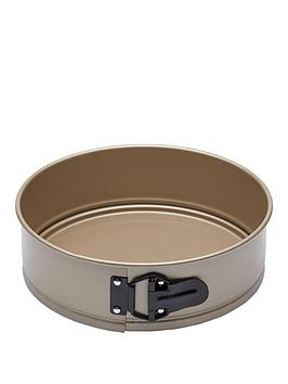 paul-hollywood-paul-hollywood-cake-pan-9-inches-23cm-spring-form-non-stick
