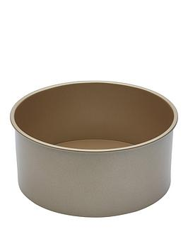 paul-hollywood-deep-cake-tin-with-loose-base-ndash-8-inch