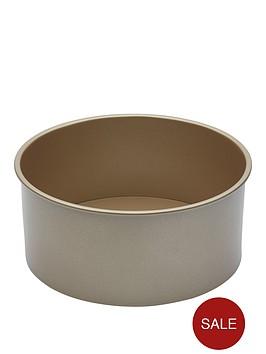 paul-hollywood-deep-cake-tin-with-loose-base-ndash-8-inch