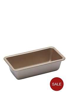 paul-hollywood-paul-hollywood-small-1lb-loaf-pan-7inches-18cm-non-stick