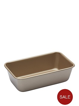 paul-hollywood-paul-hollywood-medium-2lb-loaf-pan-7-inches-23cm-non-stick