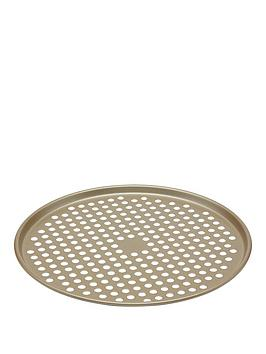 paul-hollywood-12-inch-non-stick-pizza-tray
