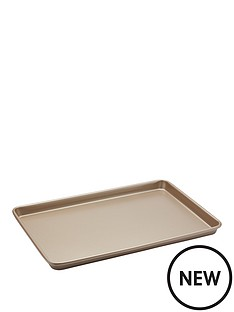 paul-hollywood-paul-hollywood-cookie-sheet-15-inches-39cm-non-stick