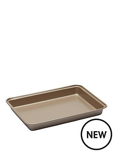paul-hollywood-paul-hollywood-brownie-pan-10-inches-27cm-non-stick
