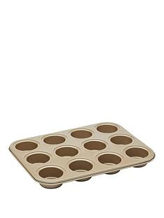 paul-hollywood-paul-hollywood-muffin-pan-12-deep-cup-non-stick