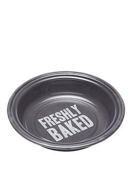 paul-hollywood-paul-hollywood-pie-dish-18cm-enamelled-steel-round