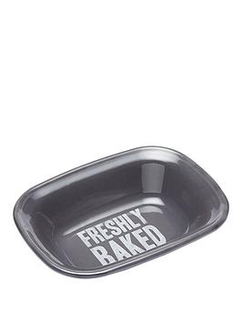 paul-hollywood-18-cm-enameled-steel-rectangle-pie-dish