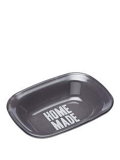 paul-hollywood-paul-hollywood-pie-dish-20cm-enamelled-steel-oblong