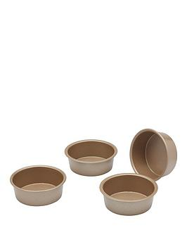 paul-hollywood-paul-hollywood-mini-baking-pan-non-stick-set-of-4
