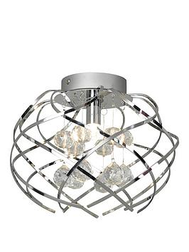 harlow-flush-ceiling-light