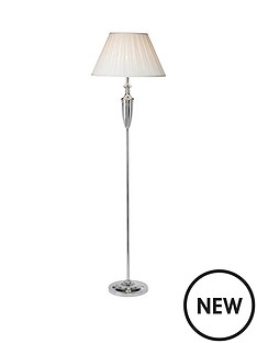 malia-floor-light