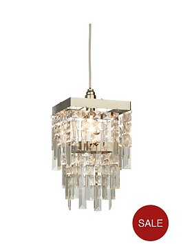 darcy-easy-fit-pendant