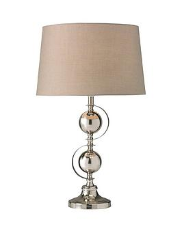 connick-table-lamp