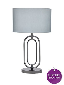 metro-table-lamp