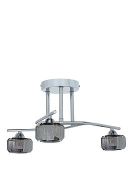 hudson-3-light-ceiling-fitting