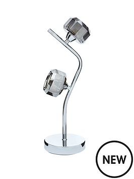 hudson-table-lamp