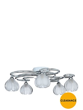 tulip-5-arm-ceiling-light-fitting