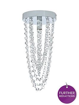 scarpanbspceiling-light-pendant