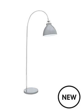 stockholm-floor-lamp