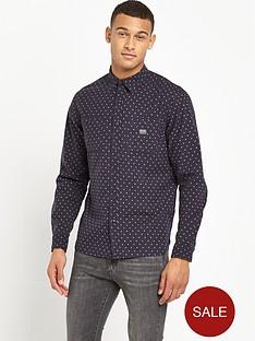 denim-supply-ralph-lauren-ralph-lauren-star-print-shirt