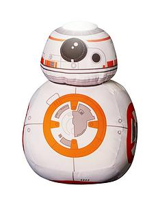 star-wars-bb-8-goglow-light-up-pal