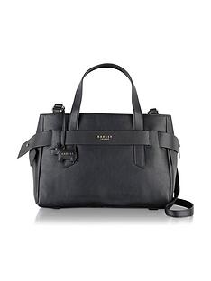 radley-cheyne-walk-medium-ziptop-multiway-bag