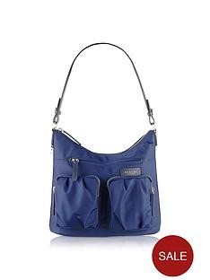 radley-primrose-street-medium-ziptop-hobo-bag