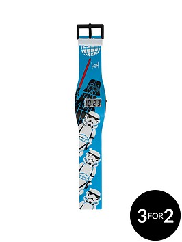 star-wars-star-wars-darth-vader-and-storm-trooper-lcd-all-over-print-watch