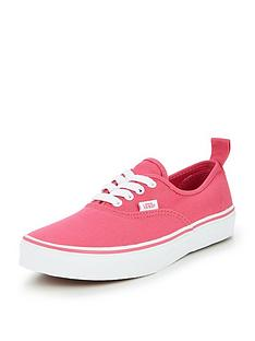 vans-authentic-elastic-lace-children