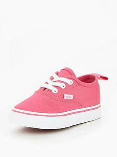 vans-authentic-elastic-lace-infant