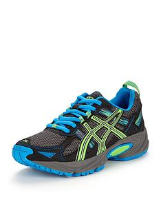 asics-asics-gel-venture-5-children