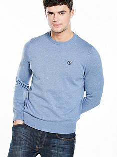 henri-lloyd-moray-crew-neck-knit
