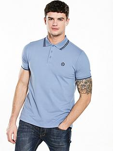 henri-lloyd-byron-twin-tipped-polo